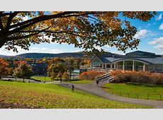 Colgate improves application process Colgate University News