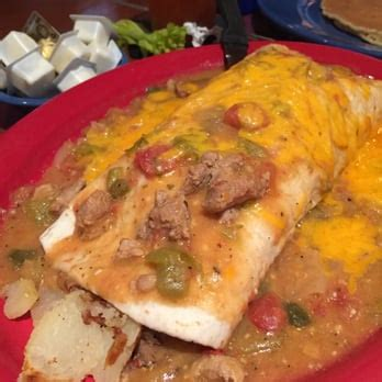 kitchen sink burrito sam s no 3 downtown 1235 photos 1702 reviews diners 2599