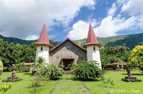 17 best ideas about nuku hiva on polynesian islands tahiti and moorea tahiti