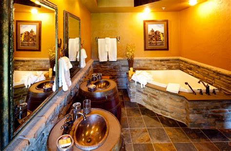Hotels With Tubs In Room Mn by Top 10 B B Bathrooms Bedandbreakfast