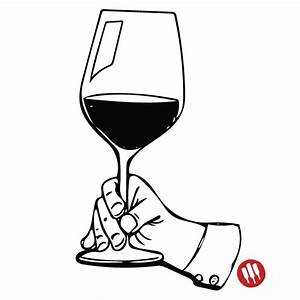 9 Wine Etiquette Tips To Master
