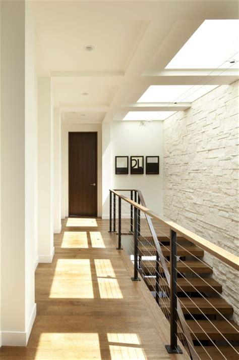 floor stair