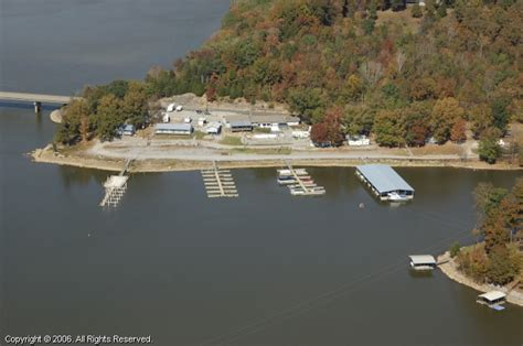 Boats For Sale In Cadiz Ky by Boat Resort Marina In Cadiz Kentucky United States