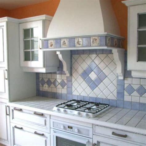 installation hotte cuisine installation hotte de cuisine 0 installation de cuisines proven231ale rouillac charente 16