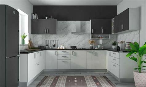 interior design in kitchen photos 25 cozy kitchen design ideas decoration channel