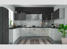 Kitchen Design Image 6
