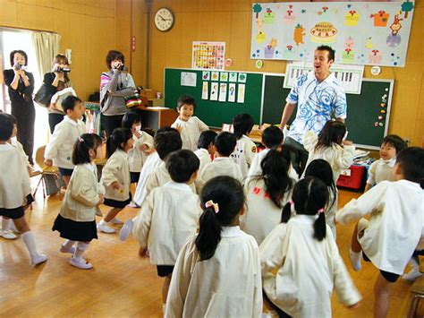 difference between preschool and kindergarten 776 | Difference Between Preschool and Kindergarten Kindergarten