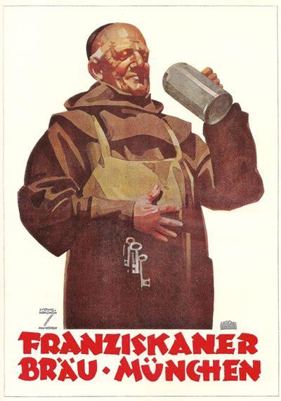 monks  great beer utah stories