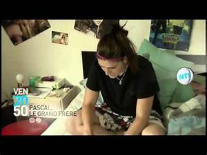 Youtube Pascal Le Grand Frère : pascal le grand fr re vient en aide ludivine une ~ Zukunftsfamilie.com Idées de Décoration