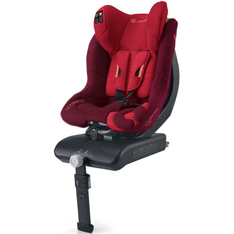 siege auto concord ultimax isofix crash test siège auto ultimax 2 isofix 0 1 concord avis