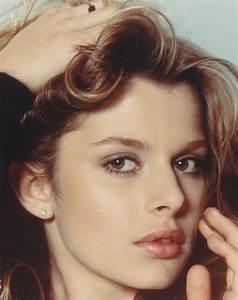 77 best Natasha Kinski images on Pinterest   Actresses ...
