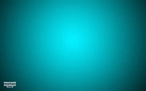 The Color color til wallpaper kodok demo