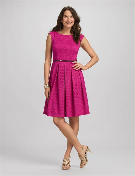 Dresss Barn by Misses Dresses Casual Dresses From Dressbarn