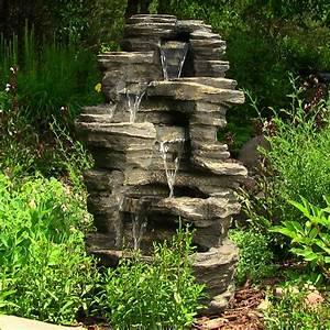 Outdoor, Fountain, Buyer, U2019s, Guide, U2013, How, To, Buy, A, Fountain