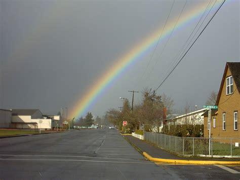 dallas  rainbow  dallas high school dallas