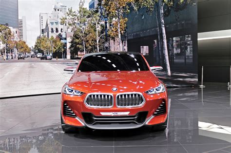 Bmw X2 Backgrounds by Bmw X2 Wallpapers Images Photos Pictures Backgrounds