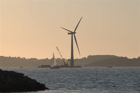 Ветровые электростанции виды плюсы и минусы как выбрать ветровые электростанции в россии