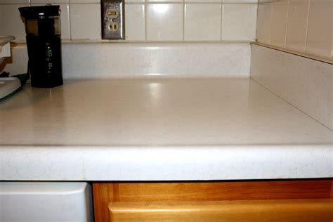 kitchen counter picture free photograph photos public