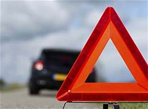 Combien De Malus En Cas D Accident Responsable : assurance auto tiers tous risques simulation assurance voiture cr dit mutuel oc an ~ Gottalentnigeria.com Avis de Voitures