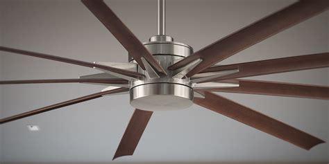 ceiling fans efficiency ceiling fan efficiency integralbook com