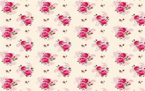 Lovely Pink Roses Pattern wallpapers | Lovely Pink Roses ...