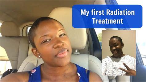 radiation treatment breast cancer youtube