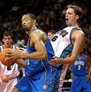 All About Sports Funny: Funny Basketball Pictures 2011