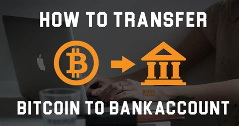 Put simply, bitcoin is a digital currency (cryptocurrency) that exists exclusively in the digital realm. How to transfer bitcoin to bank account in Nigeria - InfoGuideNigeria.com