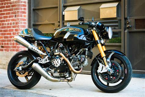 Ducati Ducati Sportclassic Sport 1000