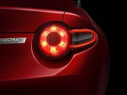 Miata Mazda Supercar Mx 10wallpaper
