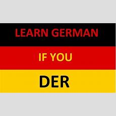 What Are The Best Apps To Learn German? Quora