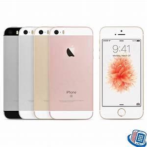 iphone se 16gb price in