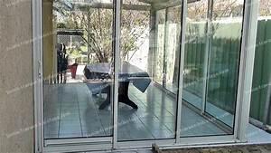 Veranda En Kit Castorama : veranda kit brico depot ~ Melissatoandfro.com Idées de Décoration