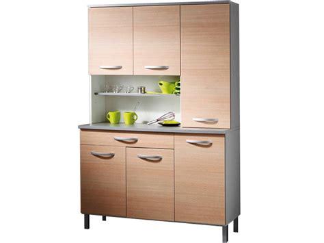conforama meuble de cuisine buffet ordinaire porte de cuisine conforama 2 meubles cuisine