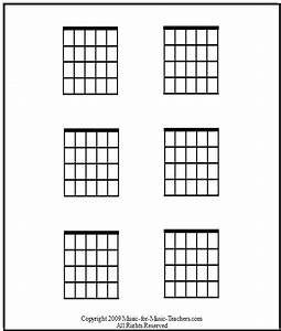 Bench Guide  Guitar Templates Free Download
