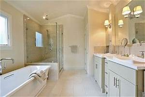 high ceilings bathroom design ideas pictures remodel and With high ceiling bathroom ideas