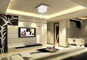 Luxury Modern Ideas For Living Room 31 In home design ...