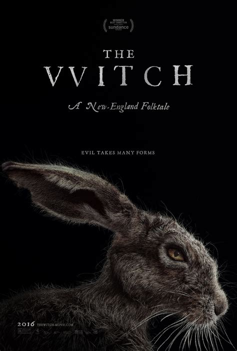 the witch and the the witch dvd release date redbox netflix itunes