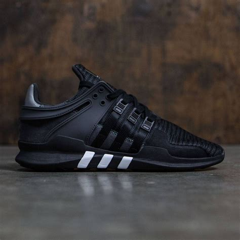 descuento adidas eqt support adv grey one black ash blue 1111446 nsgawfu adidas eqt support adv black utility black solid grey
