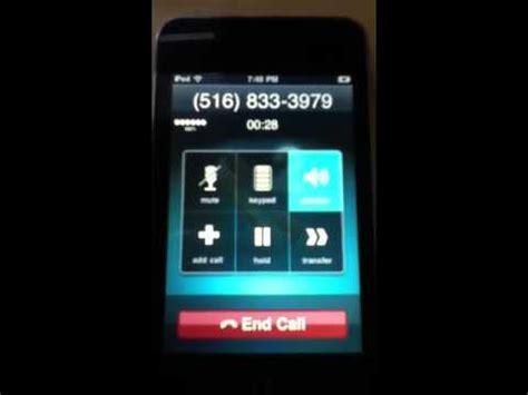 s phone number santas phone number