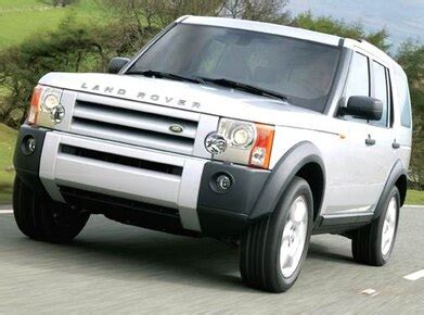 blue book value for used cars 2006 land rover range rover sport instrument cluster 2006 land rover lr3 pricing ratings expert review kelley blue book