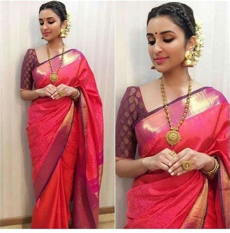 wear saree   size saree tips  curvy