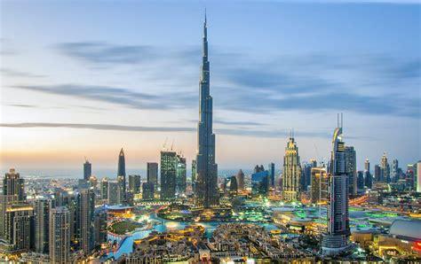 Downtown Dubai travel   Dubai, United Arab Emirates ...