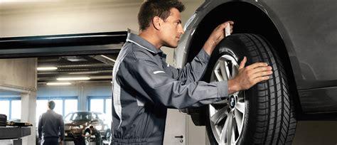 Bmw Service by Auto Repair Mississauga Bmw Service Pfaff Bmw