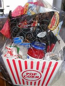 raffle basket ideas on Pinterest