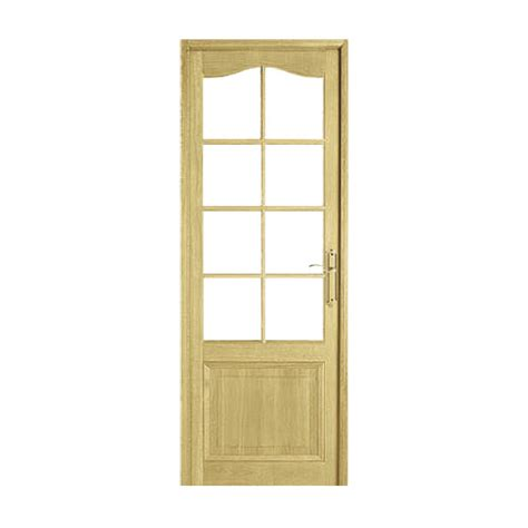 porte interieure vitree leroy merlin 500 x