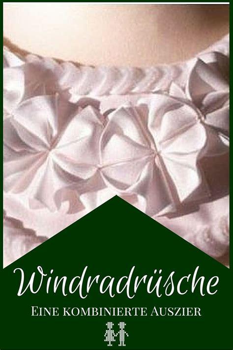 Selber Nähen Tipps by Glossar Tipps Der Trachtenbibel Dirndl Dress