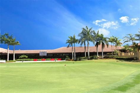 pga national palm gardens pga national homes for sale