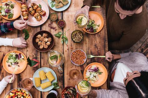 Alimenti Ricchi Di Selenio E Zinco - zinco gli alimenti ne contengono di pi 249 la cucina