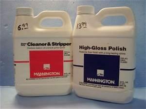 johnsondiversey step 3 floor cleaner 1gal white johnson With mannington floor cleaner